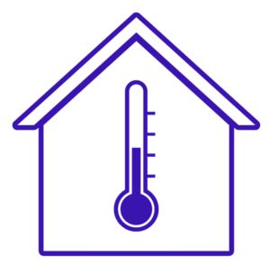 Fűtésre optimalizált klíma