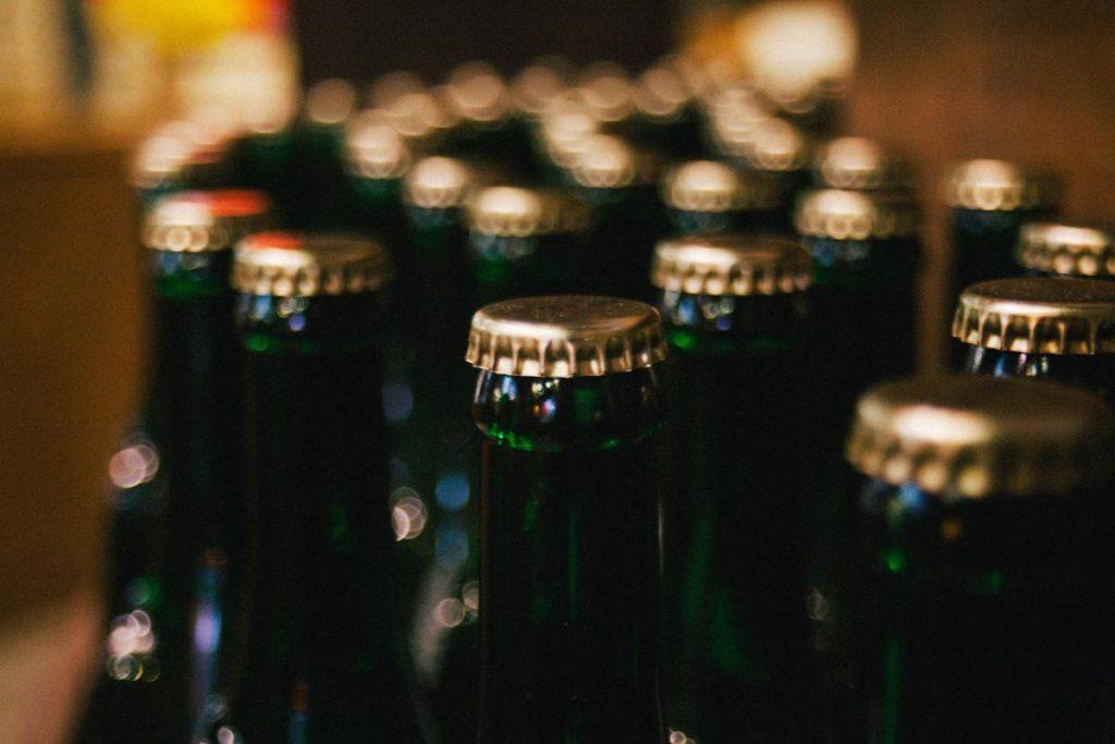alkoholisták gyógyítása